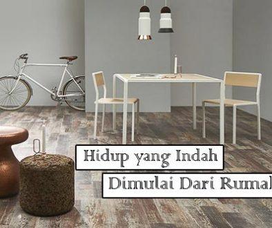 Arni Decor Jual Lantai Vinyl Murah Di Jakarta